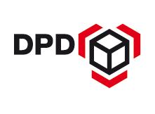 DPD_Logo_Online_withFond